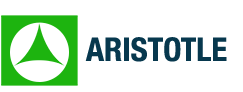 Aristotle Finance